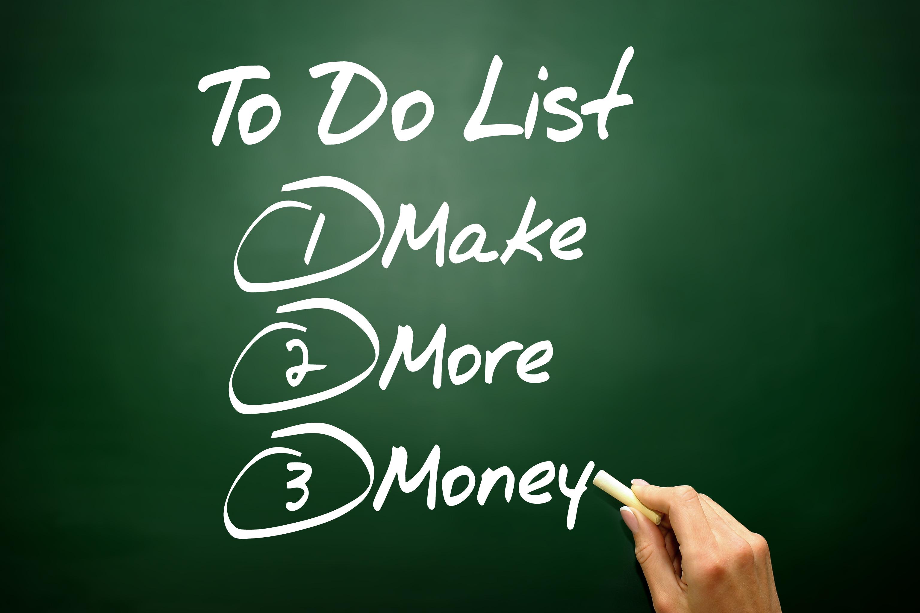 make-more-money.jpg